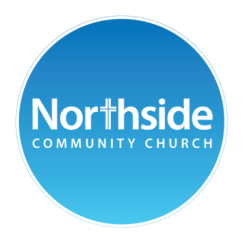 Northside Church - Sydney